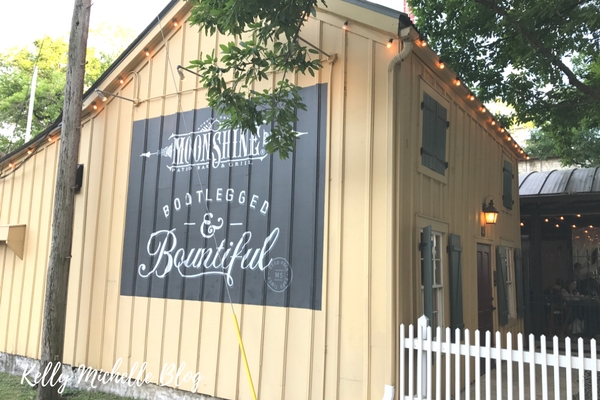 Things to do in Austin- Allen's boots, South Congress, Moonshine Grill, Franklin BBQ, Lamberts BBQ